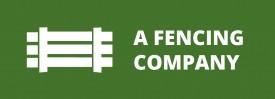 Fencing Billilingra - Fencing Companies