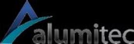 Fencing Billilingra - Alumitec
